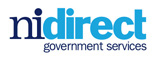 Nidirect brings together lots of information from government departments and agencies, written in a language that is easy to understand. You don't need to know the workings of government to find what you are after.
